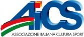logo-aics-2-600x273