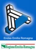 Logo Endas-Regione