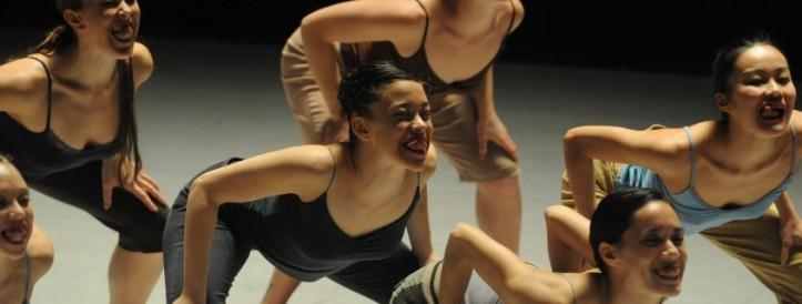 three-batscheva-dance-company-photo-gadi-dagon-845x321
