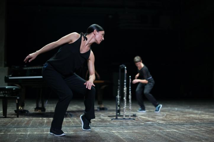 Rid-Vortex_Sept15_Anne Van Aerschot - 4