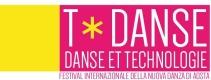 t-dance2017_studio-e1538836161570.jpg