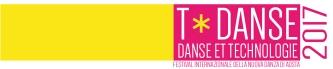 T-DANCE2017_studio