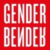 gb_logo15_color