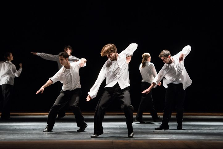 DU17-Trois-Grandes-Fugues-De-Keersmaeker-2-Photo-Stofleth