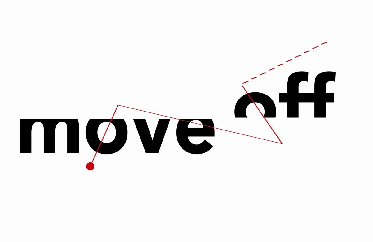 Motus Danza (Siena) seleziona due coreografi under 35 per Move Off