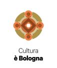 èBologna_Cultura_COL