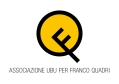 logo FQ