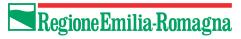 marchio_regione_emilia-romagna-1 tagliato