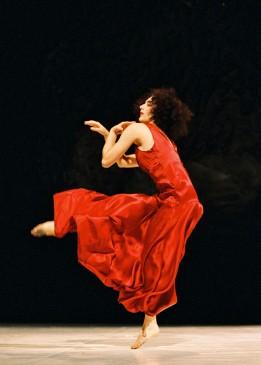Moving with Pina 1 copyright Ursula Kaufmann ok(1)