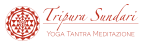 tripura sundari logo semplificato 2016 1