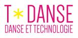 logo tsanse