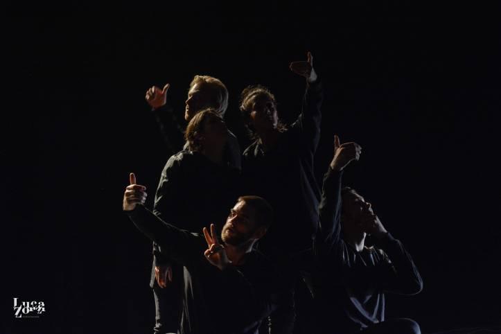 tdanse, aosta, festival, danza, tecnologia, teatro, fomo, breaking, hip hop, hungry sharks