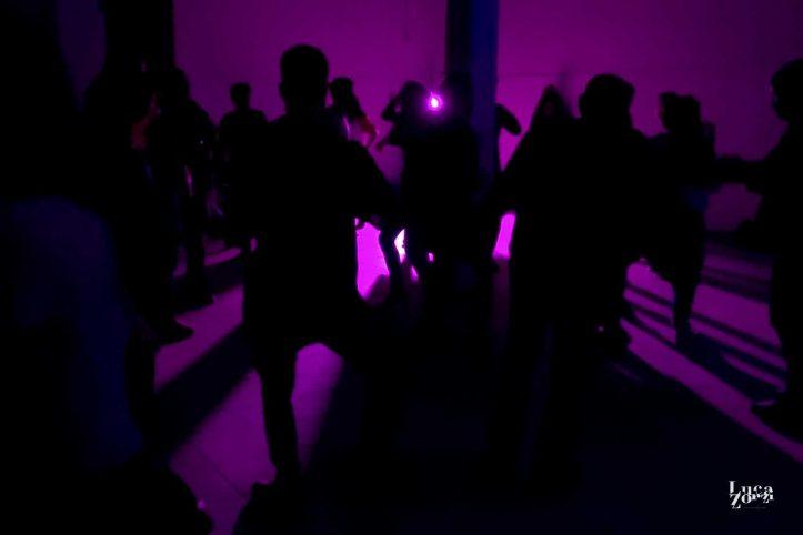 tdanse, aosta, festival, danza, tecnologia, teatro, melting pot, marco torrice