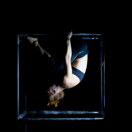 sport, gruppo nanou, barletta, danza, azioni in danza